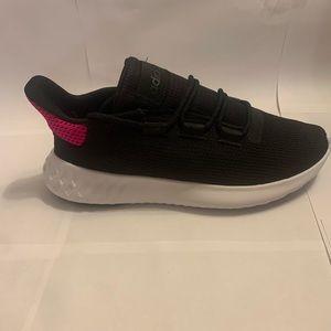 New Women's Tubular Dusk Adidas Sneaker